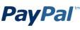 贝宝(Paypal)中国